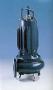 Lowara GLM55/A Submersible Pump without Floatswitch